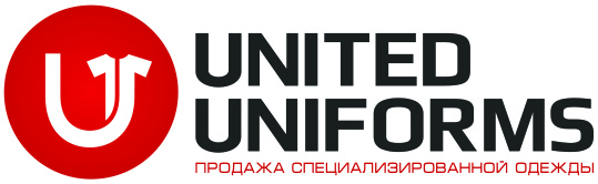 UNITED UNIFORMS (З)