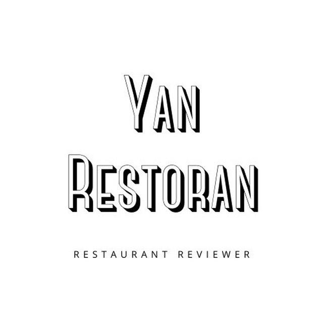 Yan Restoran