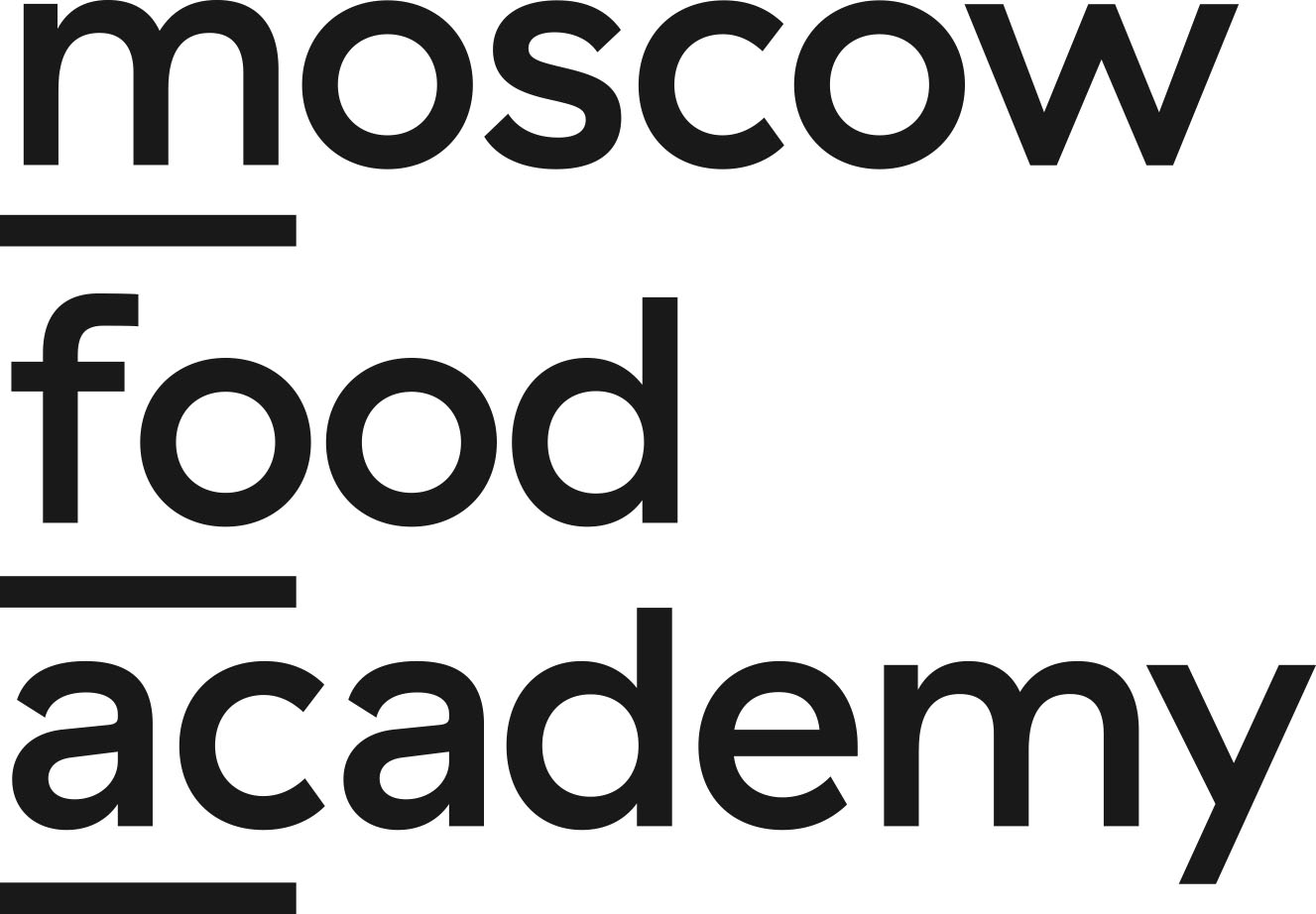 Moscow Food Academy