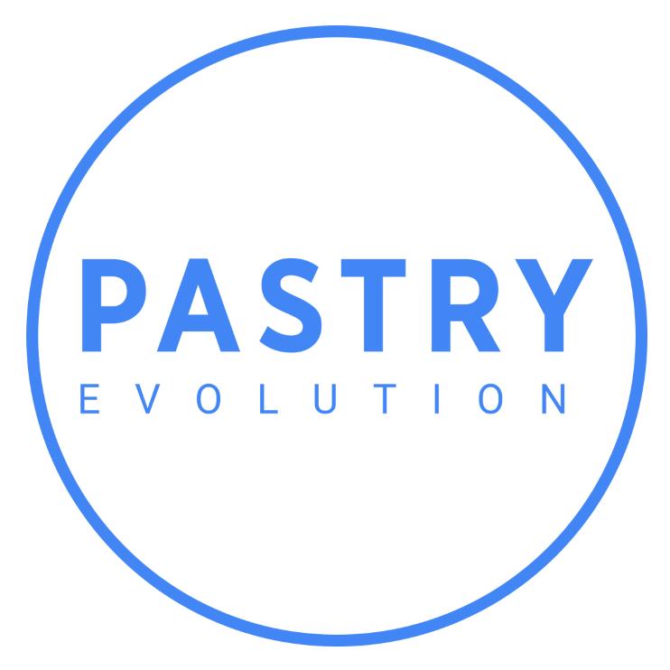 PASTRY EVOLUTION
