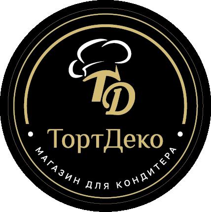Торт Деко