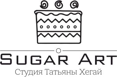 Sugar art