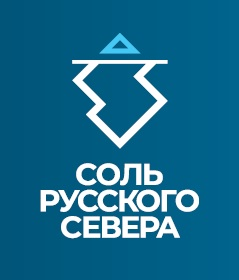 СОЛЬ АРКТИКИ (ЗШ)