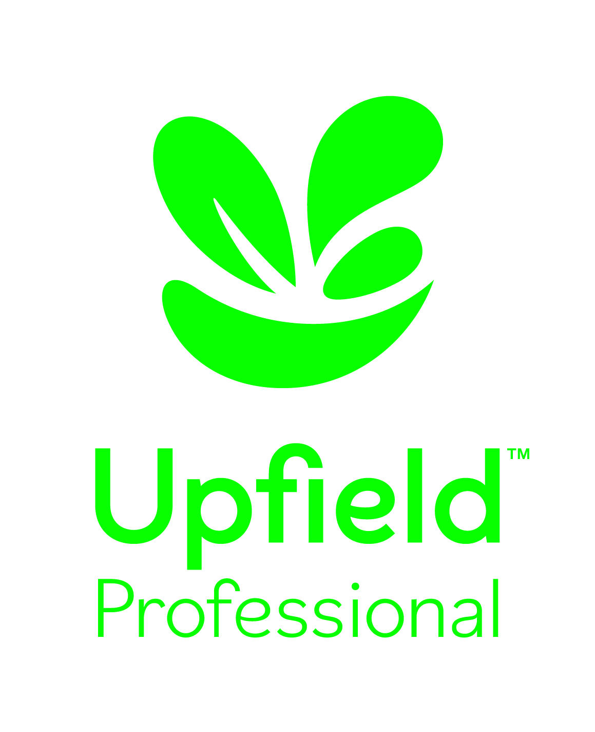 UPFIELD PROFESSIONAL