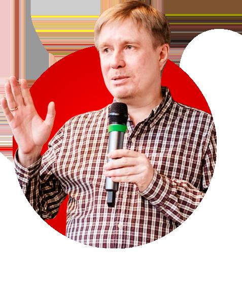 Пьянков Александр