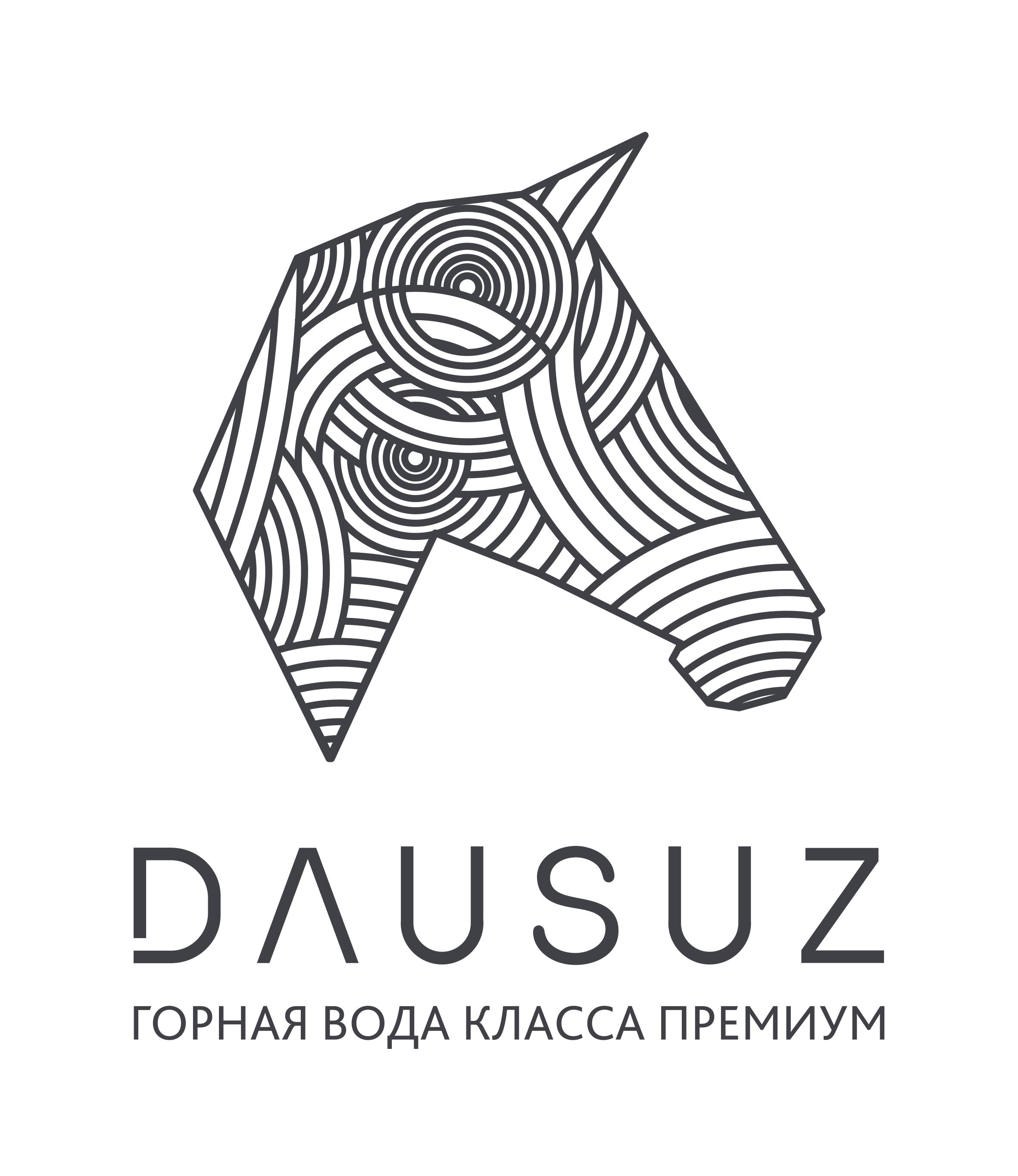 DAUSUZ